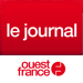 Ouest-France – Le journal