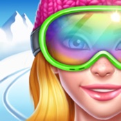 Thumbnail image for Ski Girl Superstar