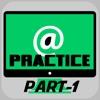300-165 Practice P1 EXAM