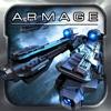 Armage - أبطال المجرة