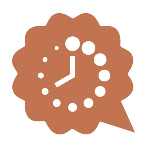 Bzzt - SMS Scheduler