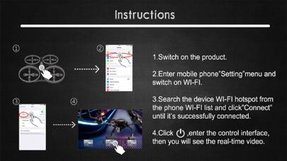 http://is5.mzstatic.com/image/thumb/Purple128/v4/d8/77/96/d8779656-8885-8462-e593-76e19d90dcee/source/406x228bb.jpg