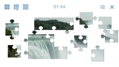 MoviePuzzles – Nature screenshot 3