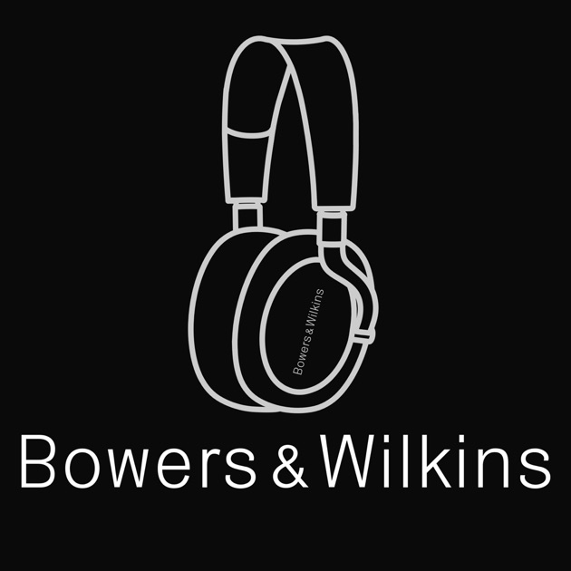 bowers andamp wilkins logo. bowers andamp wilkins logo w