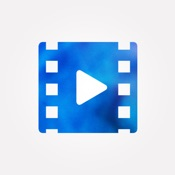 VRPlayer : 2D 3D 360° Video on the App Store