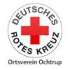 DRK Ortsverein Ochtrup