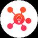 idées, Brainstorming & Gérez visuellement les informations