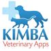 Veterinary Emergency Medicine Small Animal