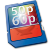 Movie50p60p - Herve Flores