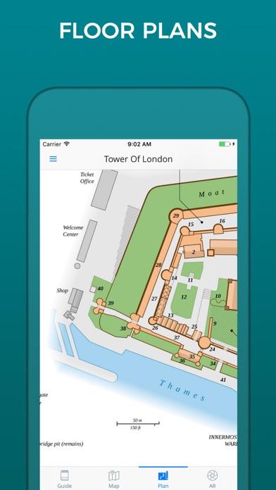 Tower of London (1962) | Movie Database Wiki | FANDOM ...