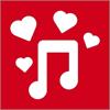 Music FM | 音楽人気 & ミュー...