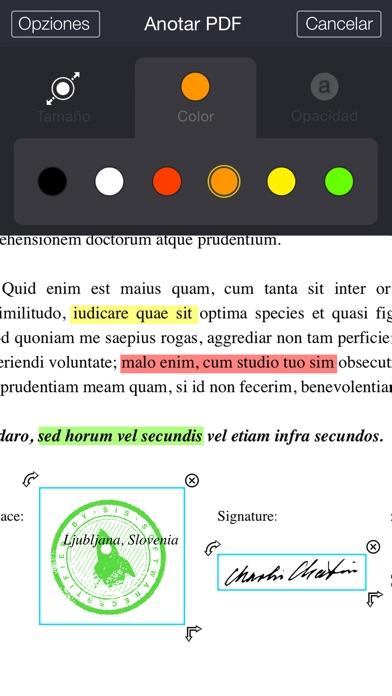download My Scans, mejor app de escáner apps 1