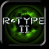 R-TYPE II 앱 아이콘 이미지