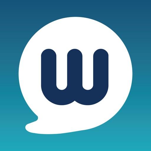 Wats'up iOS App