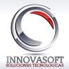 Innovasoft GPS App