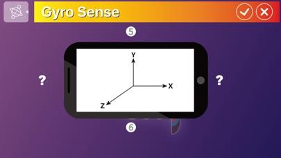 PlayCode screenshot 4