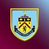 Burnley FC - Clarets Player HD
