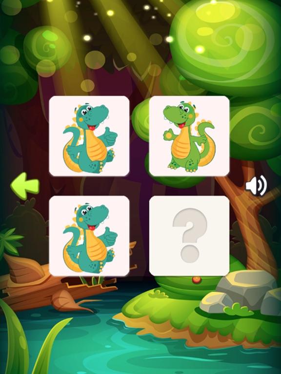 динозавр динозаврик лего диноз Скриншоты8