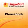 French-Bulgarian Talking Travel Phrasebook