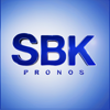 SBK Pronos