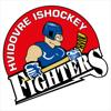 Hvidovre Fighters
