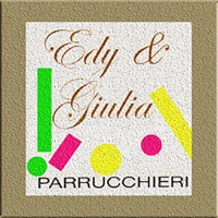 Edy e Giulia Parrucchieri