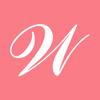 Weddingku Directory