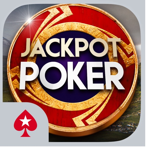 pokerstars casino jackpot