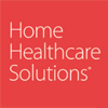Home Healthcare Solutions Wiki