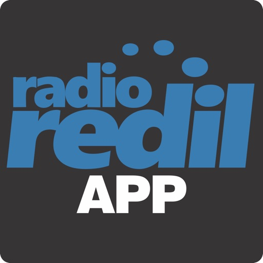 Radio Redil
