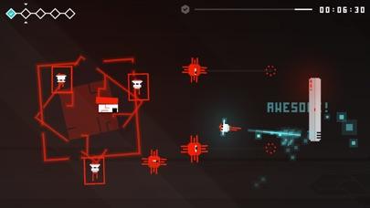 HoPiKo screenshot 1