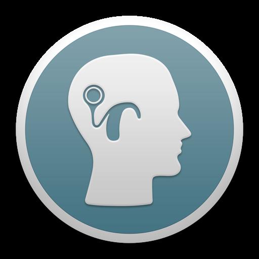 Oldenburger CI-Trainer (OLCIT) For Mac