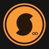 SoundHound∞ Ricerca musicale e riproduttore (AppStore Link)