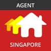 AgentNet SG
