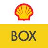 Shell Box: Pague combustível