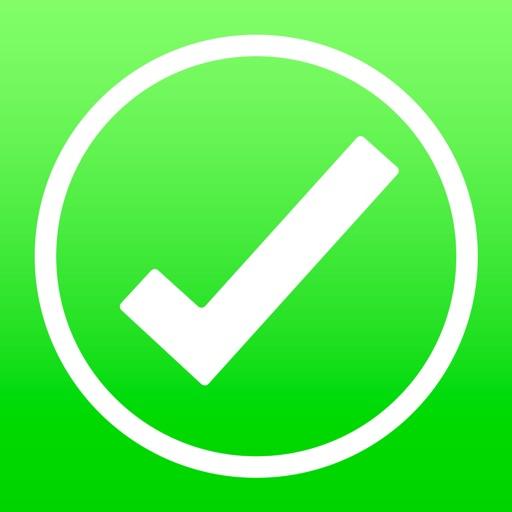 gTasks HD Pro – 带有任务管理列表和提醒的 Google Tasks 管理器