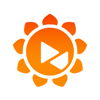 向日葵远程控制软件-你身边的桌面控制与远程监控专家