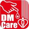 DM Care 糖訊通