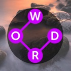 Word Circle: Search Word Games icon