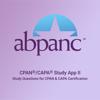CPAN® / CAPA® Study App II - ABPANC