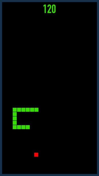 لعبة الثعبان الكلاسيكية screenshot 3