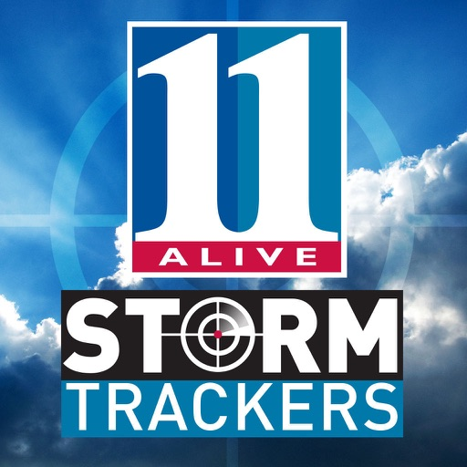 11Alive WX By WSI Corporation