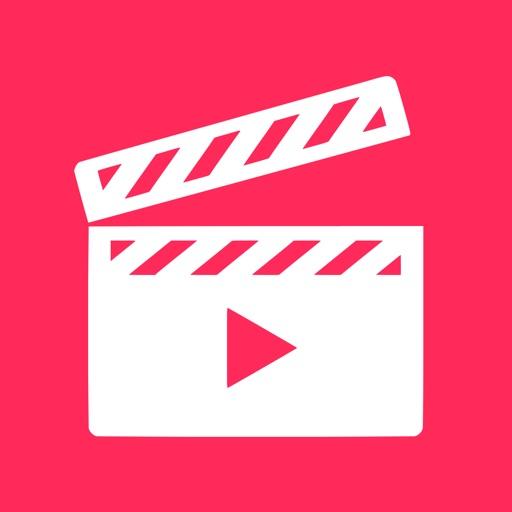 Filmmaker Pro - 专业视频编辑器和摄像机