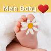 Mein Baby - Ich bin schwanger