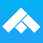 File Hub - Powerful & Intuitive File Manager