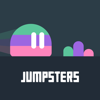 Jumpsters Wiki