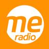 MeRadio - Singapore Radio Live