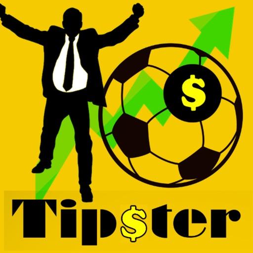 Tipster Center