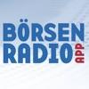 Börsenradio Börse Hören von Börsen Radio Network