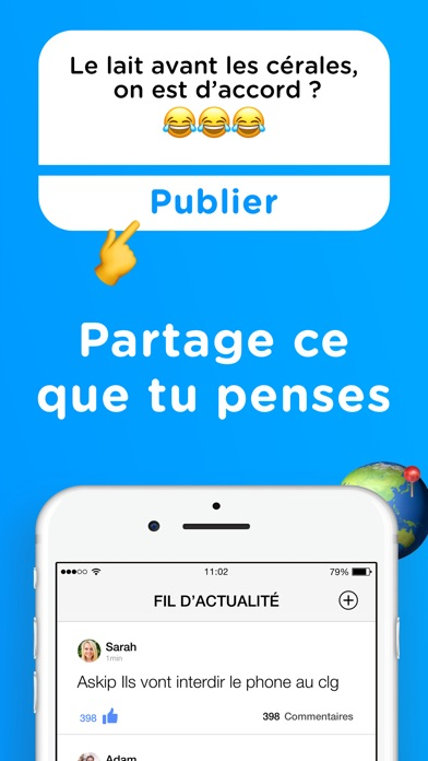 download ASKIP apps 0